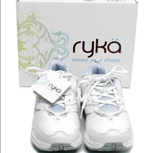 Ryka Reform Renew Your Shape shoes